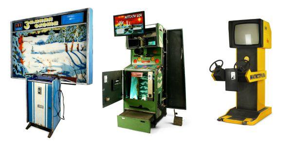 25 игра р игровые аппараты